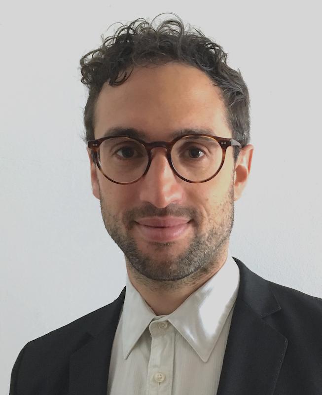 Dr. Juan Haladjian